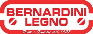 Bernardini Legno